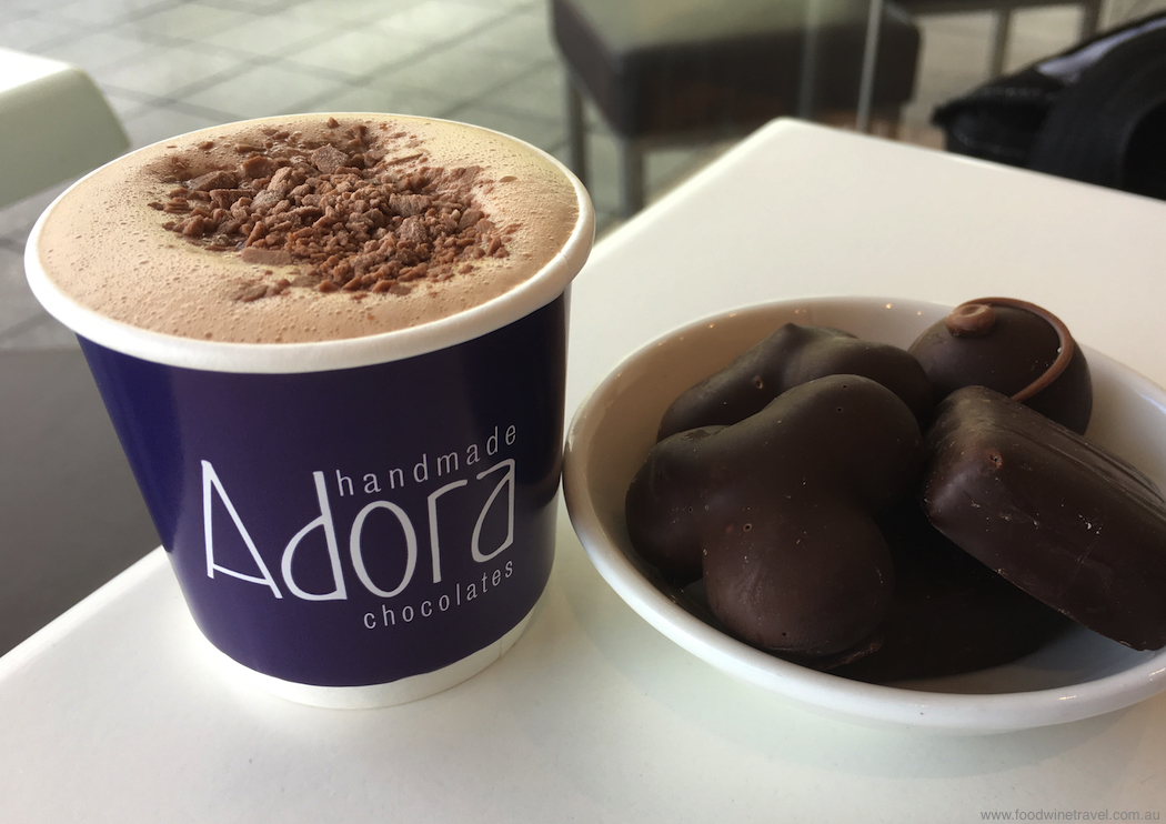 Parramatta Adora Hot Chocolate-imp