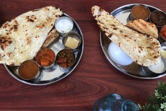 Parramatta Indian Food Itihaas Indian Restaurant