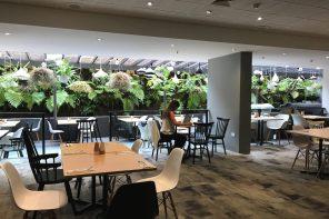 Metro Aspire Hotel Sydney Gumtree Restaurant Overall-imp
