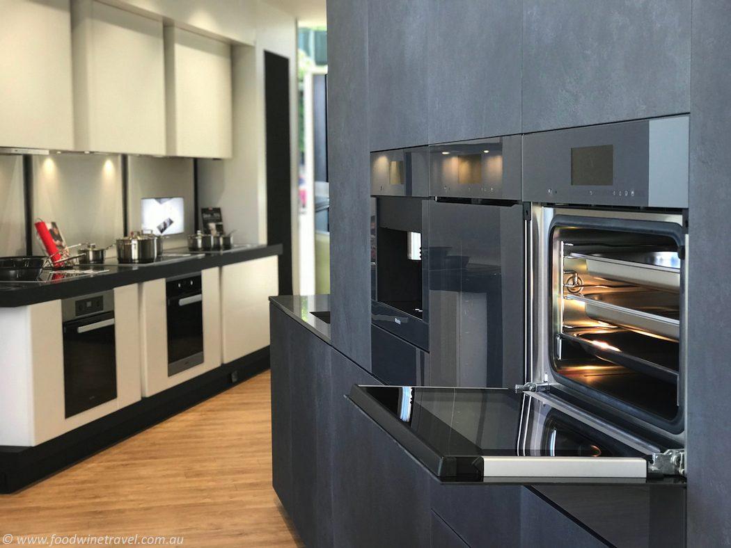 Miele Experience Centre