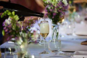 Effervescence Champagne Festival