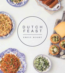 Dutch Feast Keeshi Yena