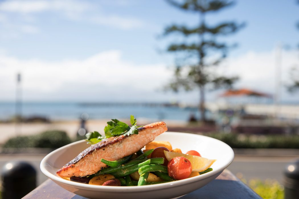 Moreton Bay Food and Wine Festival