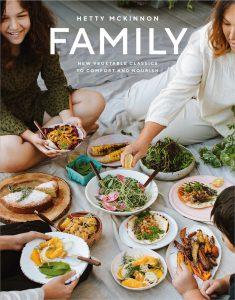 Family, by Hetty McKinnon.