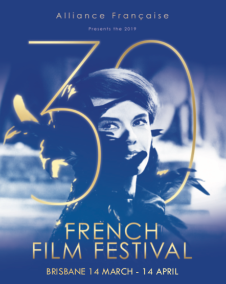 French Film Festival Brisbane