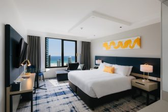 voco Gold Coast - Deluxe Ocean View suite-imp