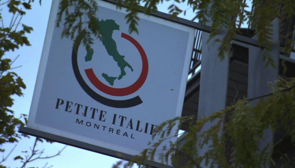 Top Food Experiences In Montréal Little Italy, best places to eat in Montreal