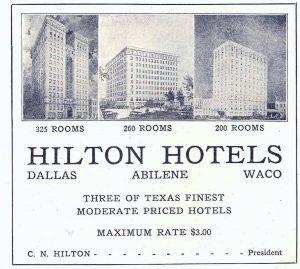Hilton100_1stHiltonRedBookAd1928_HR-imp