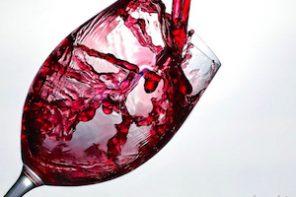 Wine Pick: Bremerton 2019 Special Release Shiraz, a preservative-free wine.