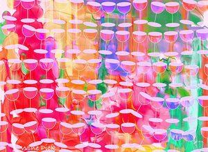 Wine Pick: Bremerton 2019 Special Release Fiano.