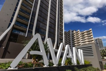If you're looking for a modern, vibrant, self-cater apartment on the Gold Coast, Avani Broadbeach fits the bill on all counts.