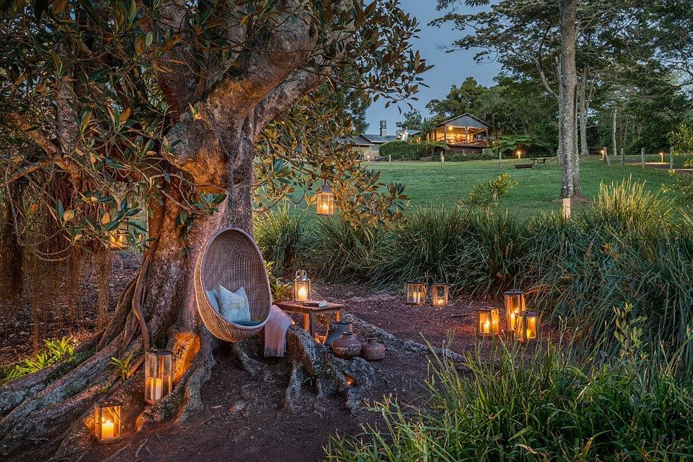 Spicers Tamarind Retreat to celebrate end of isolation