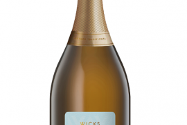 Wicks-Pamela-Sparkling-Wine
