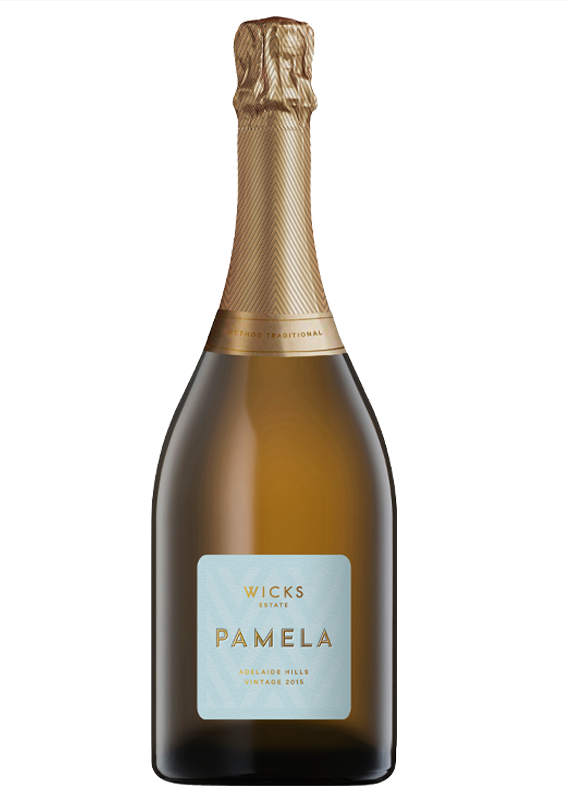 Wicks-Pamela-Sparkling-Wine