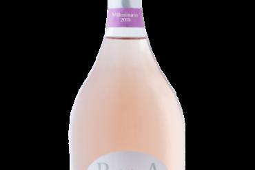 Babo Prosecco Rosé